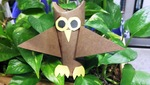 owl craft 2
